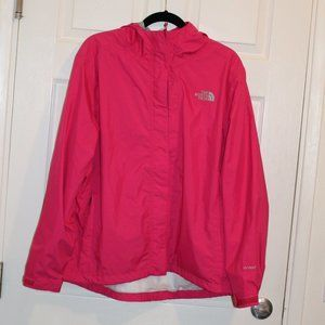 The North Face Hyvent Women XL